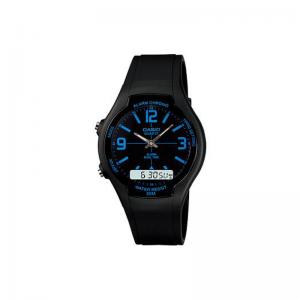 b686c9659e8e Reloj de pulsera casio – Página 8 – FDS Chile