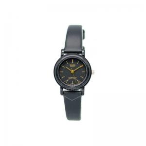 cbd7d0335844 Reloj de pulsera casio – Página 11 – FDS Chile