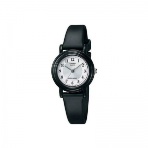 d662dc5438a0 Relojería – Página 27 – FDS Chile