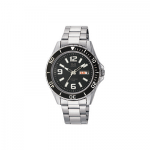 reloj qyq modelo CODIGO FDS 53512