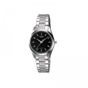 601ec11faeac Reloj de pulsera casio – Página 19 – FDS Chile