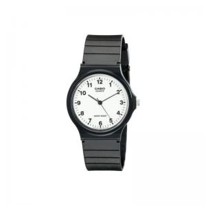 e02ee8392834 Reloj de pulsera casio – Página 23 – FDS Chile