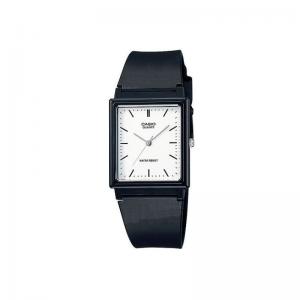 e6fca44b865d Reloj de pulsera casio – Página 12 – FDS Chile