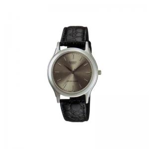 4f8328404b6d Reloj de pulsera casio – Página 25 – FDS Chile