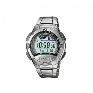 277aa4956f66 Reloj de pulsera casio – Página 33 – FDS Chile
