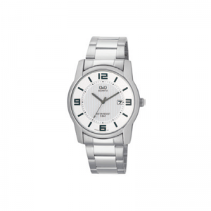 e2c9f0c8c523 Relojeria – Página 14 – FDS Chile