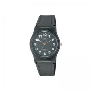 e6e875a1f3712 Reloj Pulsera Q Q – FDS Chile
