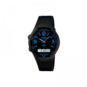 ecc9e530d88f Reloj de pulsera casio – Página 27 – FDS Chile