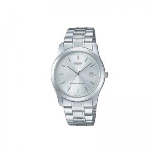 c00f9c3e2845 Reloj de pulsera casio – Página 8 – FDS Chile