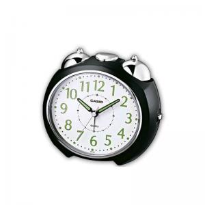 8921dec0adf8 Relojería – Página 2 – FDS Chile