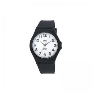 467345315332 Relojeria – Página 8 – FDS Chile
