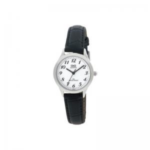 0973c1de570a Relojeria – Página 7 – FDS Chile