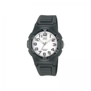 8942d5912d17 Reloj Pulsera Q Q – Página 10 – FDS Chile