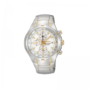 a5799b2ed7e2 Reloj de Pulsera Seiko – FDS Chile